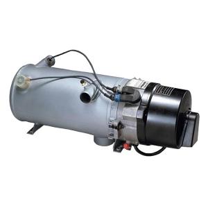 DBW 300
