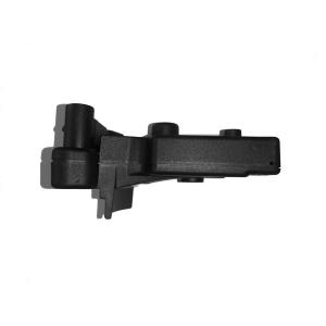 Блок управления 1587-Е 24В TE 230/320