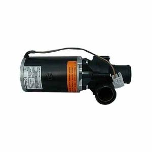 Насос циркуляционный СМ30Р7-1 24В U4810 DBW 160