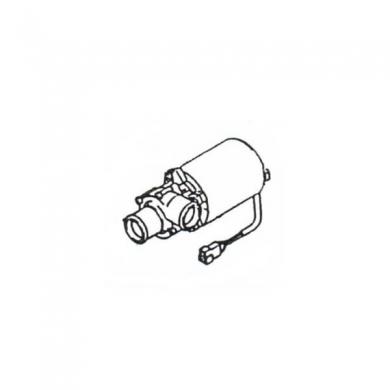 Насос циркуляционный U4814 24В DBW 300, 2020