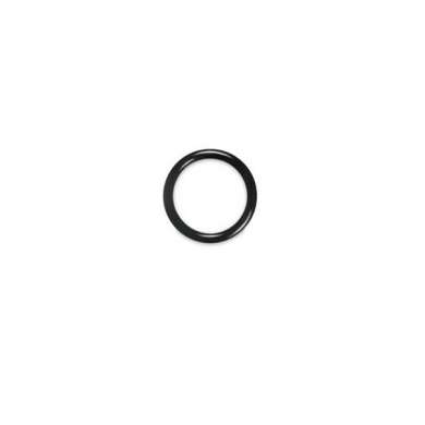 Кольцо металлическое 8х0,8 ТЕ 320